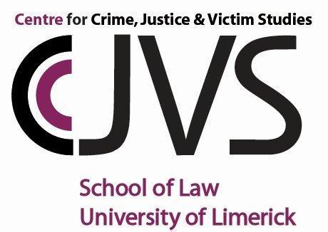 CCJVS School of Law University of Limerick